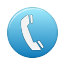 telephone_blue