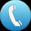 keleiviu pervezimo telefonas